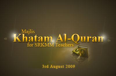 khatam1
