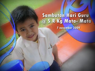 samb2