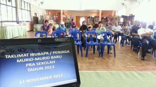20121112-102252.jpg