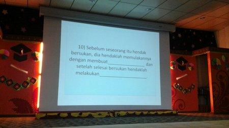 IMG-20140908-WA0015