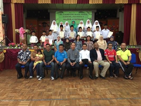 IMG-20151114-WA0027