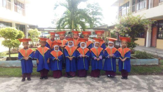 IMG-20151128-WA0038